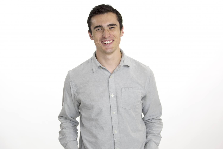 Andrew Petrilla