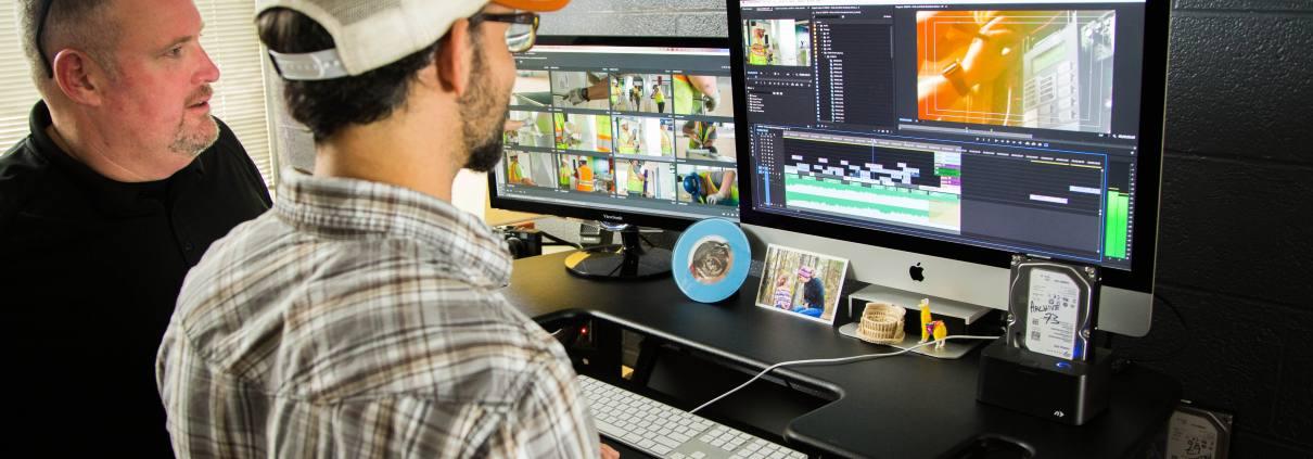 broadcast-video