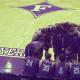 Furman Basketball Video