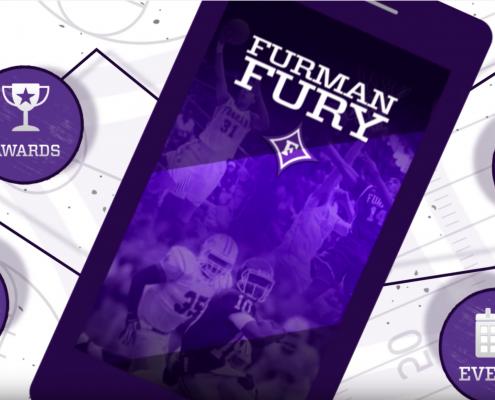 furman-fury-app