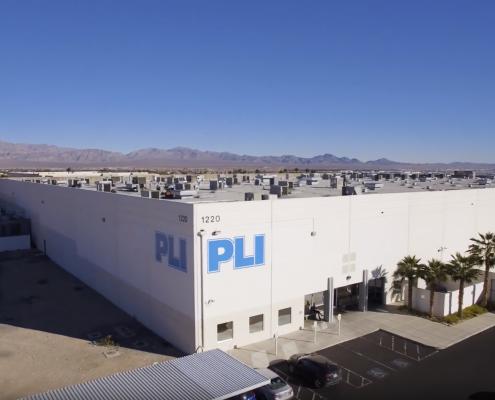 PLI: Company Overview
