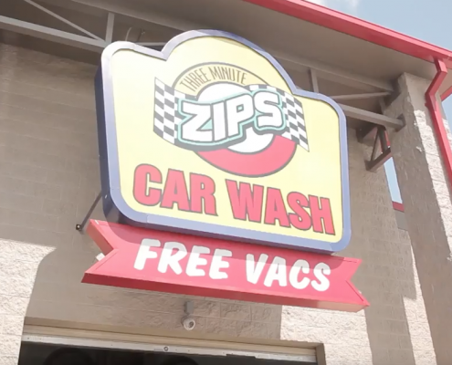 zips-car-wash