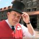 Omni Hotels: Grove Park Inn video