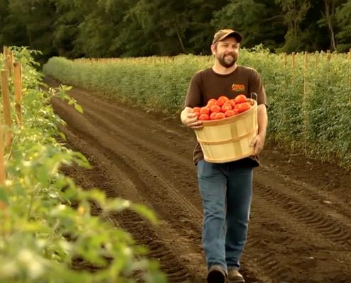 Ingles Markets Fresh Produce video