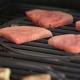 STŌK Grills Fruit Grilling video