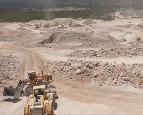 Volvo Construction Equipment C&E