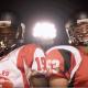SoCon Football Broadcast Video