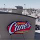 Raising Canes Video
