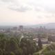 Zagat Asheville
