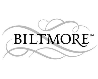 Biltmore Estate Asheville Video Bclip