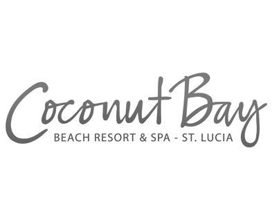 Coconut Bay Resorts Bclip Video Asheville