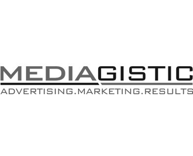 Mediagistic Asheville Bclip Video