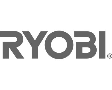 Ryobi Asheville Bclip Video