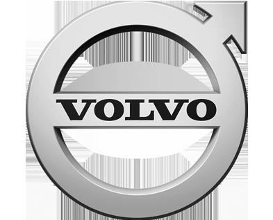 Volvo North America Asheville Video Bclip
