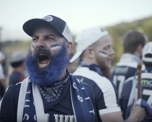Asheville City Soccer Club