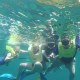 Splash Resort Video
