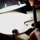 Violin Maker Social Video