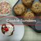 Ingles quick taste video