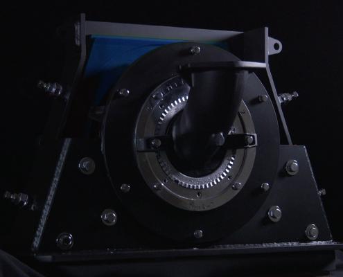 Wheelabrator Product Video