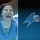 UNCA Promo Video Athletics Asheville