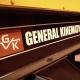 GK Company Video
