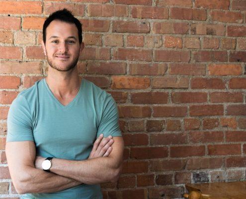 Travis Jamison - Empire Flippers Client