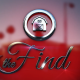The Find Trailer