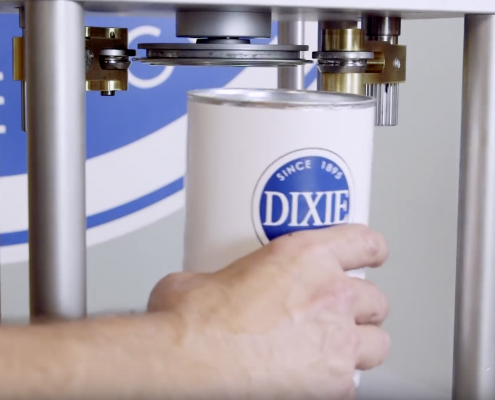 dixie-canner
