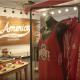 Blue Point Capital Partners: J.America Profile video