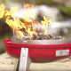 MECO: Wherever Smoker Grill video