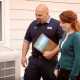 Roscoe Brown Heating and Cooling video