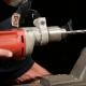 Wolverine drill video