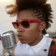Lyric: Camera Shy Official Video