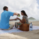 Coconut Bay Beach Resort & Spa Harmony Resort video