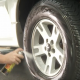 Simoniz Nitro Extreme Gloss Tire Dressing video