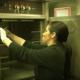 Specialty's Café & Bakery Training Presentation video