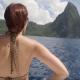 Saint Lucia Entertainment video