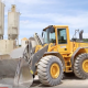 Volvo Construction Equipment: Lamb Concrete video