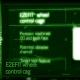 Wheelabrator Ezefit video