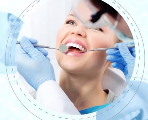 TS Orthodontics first phase video