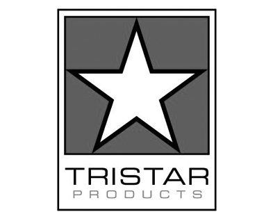 Tristar Asheville Video Bclip
