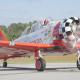 Champion Aerospace