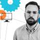 Blue Point Digital & Data Profile Video
