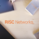 risc networks