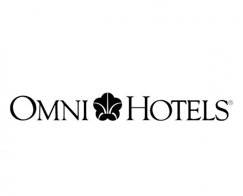 Omni client profile
